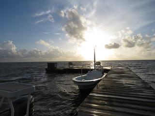 Belize Fishing Lodge 73