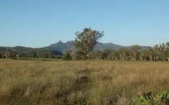 Lot 5, 1557 Kaputar Road, Narrabri NSW
