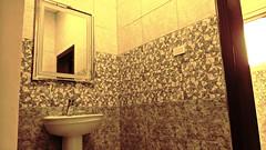 030 (AbdulRahman Al Moghrabi) Tags: reception hotels hotel jiddah jeddah فندق فنادق جدة