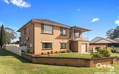 121 Hemphil Ave, Mount Pritchard NSW