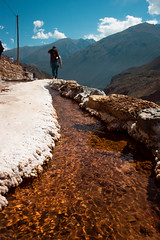 IMG_8733 (ivan.GO) Tags: peru viaje travel world cusco lima salineras aguas calientes machu picchu landscape de maras moray city culture wanderlust