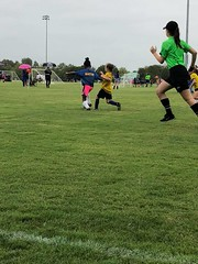MCSA Clarksville Soccer Fall 2018 Week 3 (2) (MCSA soccer) Tags: clarksville soccer mcsa montgomery heritage