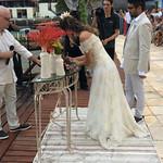 Casamento Thais e Cleucio 22-09-2018