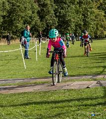 5S8A9247 (Bernard Marsden) Tags: cyclocross cycling templenewsam ycca seacroftwheelers yorkshire