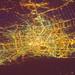 Mid-Eastern City 2, variant