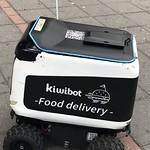 Kiwibot thumbnail