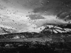 2D66F81A-24B1-4DE3-B600-90B3C3CF2918 (Sachin Uplaonkar) Tags: california vscox vscocam vsco arizona nevada deathvalley grandcanyon antelopecanyon monolake ontheedge blur dreams redwoodtrees muirwoods deathvalleynationalpark
