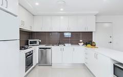 24/13-15 Morisset Street, Queanbeyan NSW