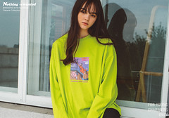 29 (GVG STORE) Tags: bangers unisexcasual unisex coordination kpop kfashion streetwear streetstyle streetfashion gvg gvgstore gvgshop