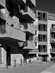 The Bevenden / N1 (Images George Rex) Tags: d6b8a9c01f7841c383021d9965447f98 london hackney uk n16ja flats apartments residential architecture england photobygeorgerex unitedkingdom britain imagesgeorgerex