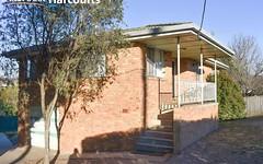 389 Rouse Street, Tenterfield NSW