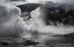 El Tatio - Atacama (902) (Malcolm Bull) Tags: include geyser el tatio chile atacama 20181007atacama0902edited1web