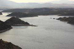 El Atazar (alvaro.foto) Tags: emablase pantano atazar madrid agua