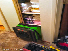 SERVPRO-Mold-Fire-Smoke-Soot-Ash-Water-Damage-Mold-Biohazard-Cleaning-Restoration-Company-Redding-California-Photos-19 (SERVPRONorthShasta) Tags: servpro california redding fire water storm mold shastacounty