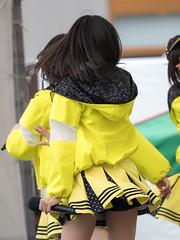 AKB48 画像