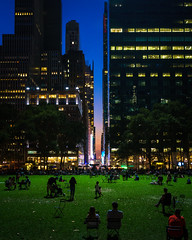 ...a sunset to remember... (Utopia_Seeker73) Tags: newyorkcity rx1rm2 rx1r2 rx1rii autumn wanderlust newyork instagram streetphotography streetart streetlife nyc amazing streetstyle symmetry street nycphotographer composition daylight color art vital 35mm zeiss
