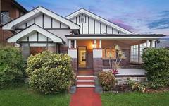 39 Earlwood Avenue, Earlwood NSW