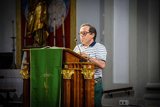 Toma posesión P. José Ruiz Córdoba-40