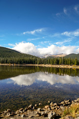 CO-Oct-2018 (22 of 26) (codywellons) Tags: colorado idahosprings reservoir co