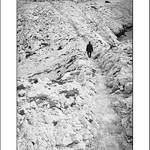 Au bout du bout, Les Goudes #5 thumbnail