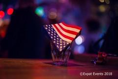 Expat events-62