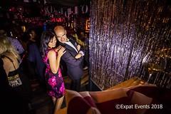 Expat events-57