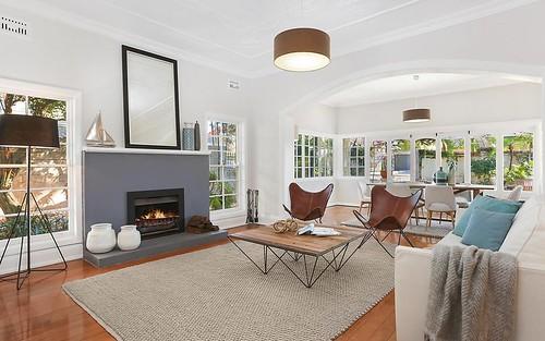 56 Minnamorra Av, Earlwood NSW 2206