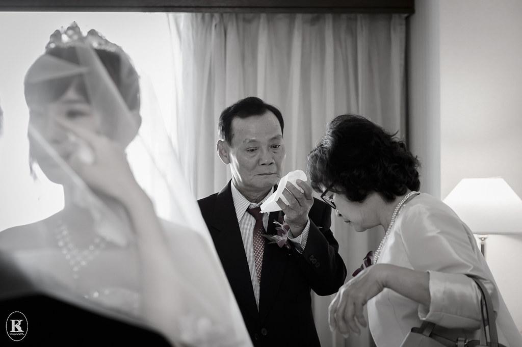 高雄福華_高雄婚攝_028