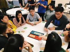 20181012_013 ([make]new durham) Tags: opmonicakwok makenew friday night games bible study