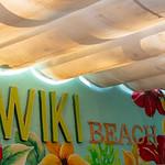 Wiki Beach Strandbar auf Mallorca thumbnail
