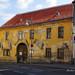 DSC01729 - Eisenstadt