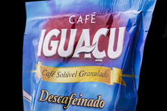 Iguazu Descafeinado (Alvimann) Tags: alvimann iguazúdescafeinado iguazú descafeinado iguazu decaffeinated cafe coffee hot caliente frio cold grano granos grain grains food comida brazil brasil brazilian brasilero taste sabor sabores tastes soft suave montevideouruguay montevideo fotografia producto fotografiadeproducto productphotography product photography photo foto marca marketing brand branding packaging package empaque empaques diseño design industry industrial industria