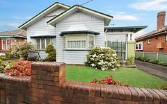 125 Kemp Street, Hamilton South NSW
