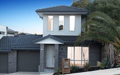1A View Street, Essendon West VIC