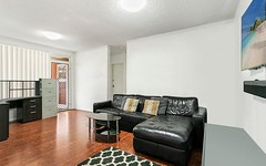 9/24 Barber Avenue, Eastlakes NSW