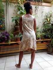 robe eucal2