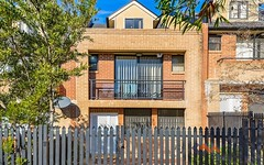 4/24-28 Cleone Street, Guildford NSW