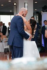 The Wedding of Amy and Owen (Tony Weeg Photography) Tags: wedding weddings 2018 tony weeg amy owen neely beach seaside salero rehoboth del delaware bride groom