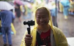 Alex (wyattirmen95) Tags: camera film color alex