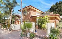 6/2 Gwyther Avenue, Bulli NSW