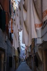 18-09_T2CF2506 (Jacek P.) Tags: venice venezia