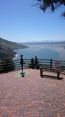 DSC_3451.jpg (taarhaug) Tags: gardenroute knysna westerncape southafrica za