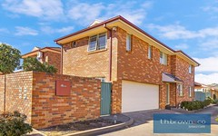 Unit 1/62 Gleeson Ave, Condell Park NSW