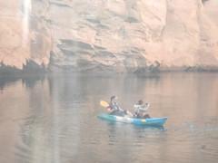 hidden-canyon-kayak-lake-powell-page-arizona-southwest-8662 (Lake Powell Hidden Canyon Kayak) Tags: kayaking arizona kayakinglakepowell lakepowellkayak paddling hiddencanyonkayak hiddencanyon slotcanyon southwest kayak lakepowell glencanyon page utah glencanyonnationalrecreationarea watersport guidedtour kayakingtour seakayakingtour seakayakinglakepowell arizonahiking arizonakayaking utahhiking utahkayaking recreationarea nationalmonument coloradoriver antelopecanyon