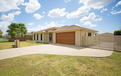 49 Binya St, Griffith NSW 2680