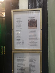 2018-10-FL-198479 (acme london) Tags: camra city cityoflondon historicpubs london pubs