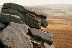 Higger Tor (Dun.can) Tags: higgertor peakdistrict yorkshire tor edge foxhouseinn foxhouse rocks dof bokeh