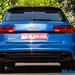 Audi-RS6-Avant-Performance-27