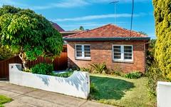 43 Austral Street, Malabar NSW
