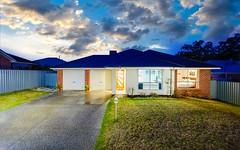 8 Hartwig Avenue, Glenroy NSW
